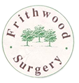 frithwoodlogo